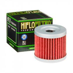 01-img-hiflofiltro-filtro-aceite-moto-HF131