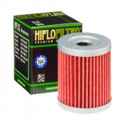 01-img-hiflofiltro-filtro-aceite-moto-HF132