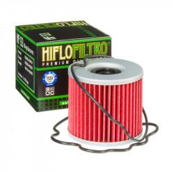 01-img-hiflofiltro-filtro-aceite-moto-HF133
