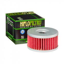 01-img-hiflofiltro-filtro-aceite-moto-HF136