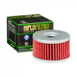 01-img-hiflofiltro-filtro-aceite-moto-HF137