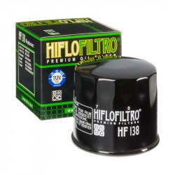 01-img-hiflofiltro-filtro-aceite-moto-HF138