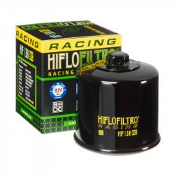 01-img-hiflofiltro-filtro-aceite-moto-HF138RC