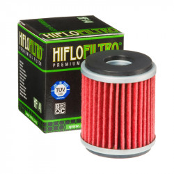01-img-hiflofiltro-filtro-aceite-moto-HF141