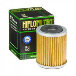 01-img-hiflofiltro-filtro-aceite-moto-HF142