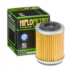 01-img-hiflofiltro-filtro-aceite-moto-HF143