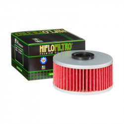 01-img-hiflofiltro-filtro-aceite-moto-HF144