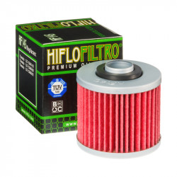 01-img-hiflofiltro-filtro-aceite-moto-HF145