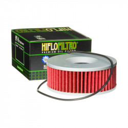 01-img-hiflofiltro-filtro-aceite-moto-HF146