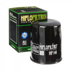 01-img-hiflofiltro-filtro-aceite-moto-HF148