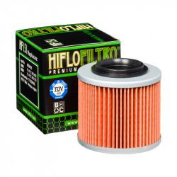 01-img-hiflofiltro-filtro-aceite-moto-HF151