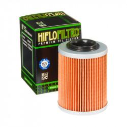 01-img-hiflofiltro-filtro-aceite-moto-HF152