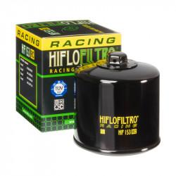 01-img-hiflofiltro-filtro-aceite-moto-HF153RC