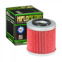 01-img-hiflofiltro-filtro-aceite-moto-HF154