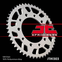 01-img-jt-sprockets-trasmision-moto-JTA1303