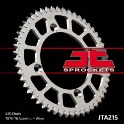 01-img-jt-sprockets-trasmision-moto-JTA215