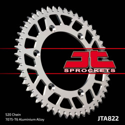 01-img-jt-sprockets-trasmision-moto-JTA822