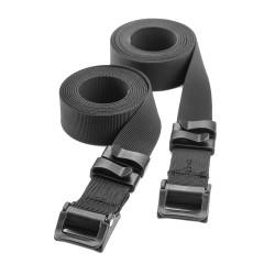 01-img-kriega-cinchas-cam-strap-150cm-pack-2uds