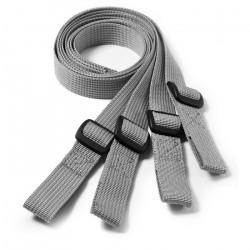 01-img-kriega-recambio-cinchas-subframe-loops-gris-pack-4uds
