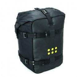 01-img-kriega-equipaje-moto-bolsa-overlander-s-os-18