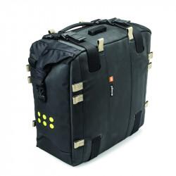 01-img-kriega-equipaje-moto-alforja-overlander-s-os-32