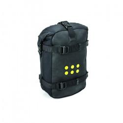 01-img-kriega-equipaje-moto-bolsa-overlander-s-os-6
