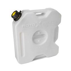 01-img-rotopax-water-bidon-agua-grande-krx175w