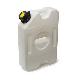 01-img-rotopax-water-bidon-agua-mediano-krx1w