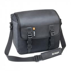 01-img-kriega-equipaje-moto-alforja-saddlebag-solo-18