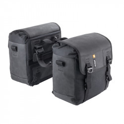 01-img-kriega-equipaje-moto-alforjas-saddlebags-duo-28