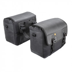 01-img-kriega-equipaje-moto-alforjas-saddlebags-duo-36