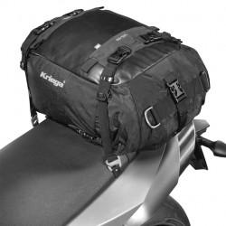 01-img-kriega-equipaje-moto-bolsa-drypack-us30