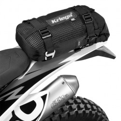 01-img-kriega-equipaje-moto-bolsa-drypack-us5