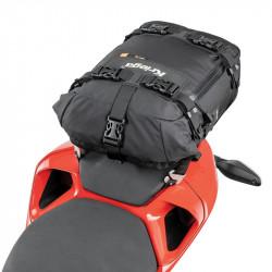01-img-kriega-equipaje-moto-bolsa-us-10-drypack-cordura