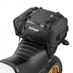01-img-kriega-equipaje-moto-bolsa-us-20-drypack-cordura