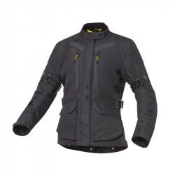 01-img-levior-chaqueta-de-moto-gaman-woman-wp-negro-gris
