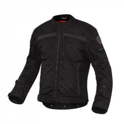 01-img-levior-chaqueta-de-moto-imbat-negro
