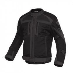 01-img-levior-chaqueta-de-moto-imbat-negro-gris