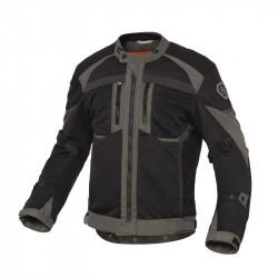 01-img-levior-chaqueta-de-moto-imbat-negro-caqui