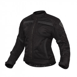 01-img-levior-chaqueta-de-moto-imbat-woman-negro