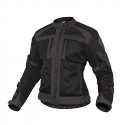 01-img-levior-chaqueta-de-moto-imbat-woman-negro-gris