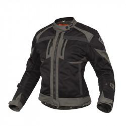 01-img-levior-chaqueta-de-moto-imbat-woman-negro-caqui