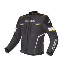 01-img-levior-chaqueta-de-moto-nakama-wp-negro-gris
