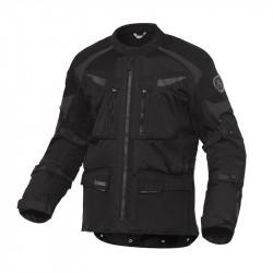 01-img-levior-chaqueta-de-moto-arashi-negro