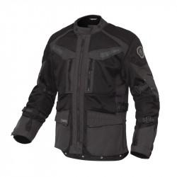 01-img-levior-chaqueta-de-moto-arashi-negro-gris