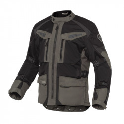 01-img-levior-chaqueta-de-moto-arashi-negro-caqui