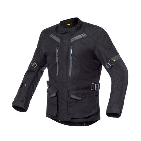 01-img-levior-chaqueta-de-moto-gaman-wp-negro