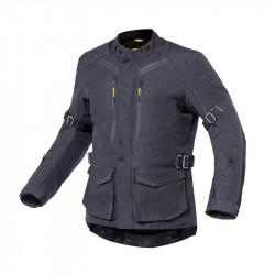 01-img-levior-chaqueta-de-moto-gaman-wp-negro-gris