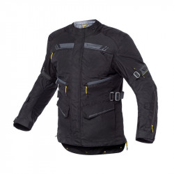 01-img-levior-chaqueta-de-moto-kaizen-wp-negro