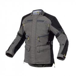 01-img-levior-chaqueta-de-moto-kaizen-wp-negro-caqui
